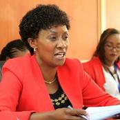 Bad News For Teachers As The Following Details Emerge Ahead Of Recruitment