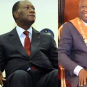 Côte d'Ivoire : de 1993 à 2010, que de difficultés pour accéder au pouvoir d'État. 4ème partie (fin)