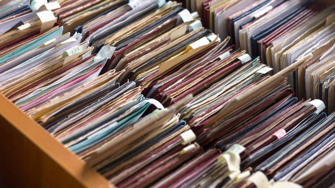 Digital Transformation Agency signs RecordPoint for records overhaul