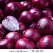 Please don't skip this important message about onions