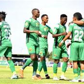 Mass Exodus drama, players miffed over unpaid salaries