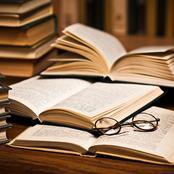 رومانسية أم رعب.. اعرف من خلال برجك نوع كتابك المفضل