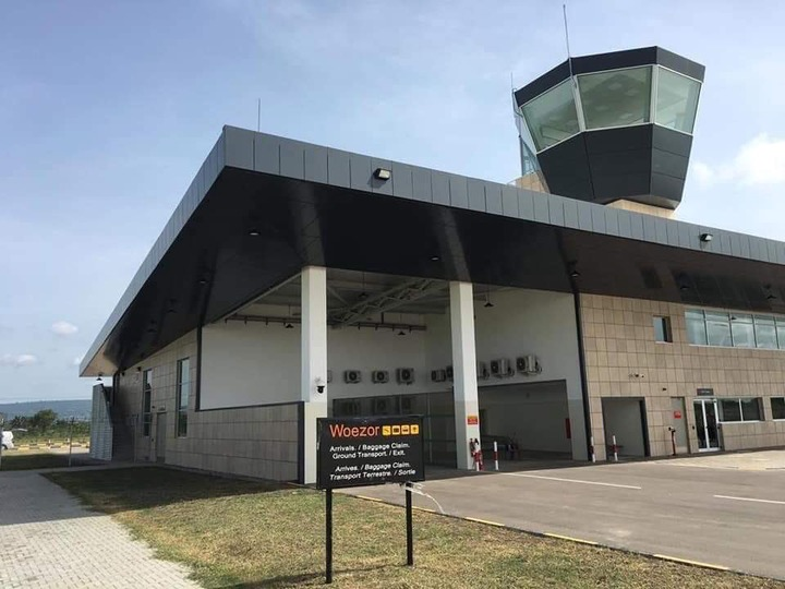 828a6da2001c141ae6ebc902d6128c38?quality=uhq&resize=720 - I bet you have never seen this Airport Mahama built in Volta Region (Photos)
