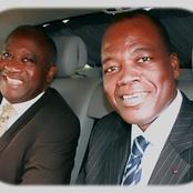 FPI : voici les dernières nouvelles de Issa Malick Coulibaly