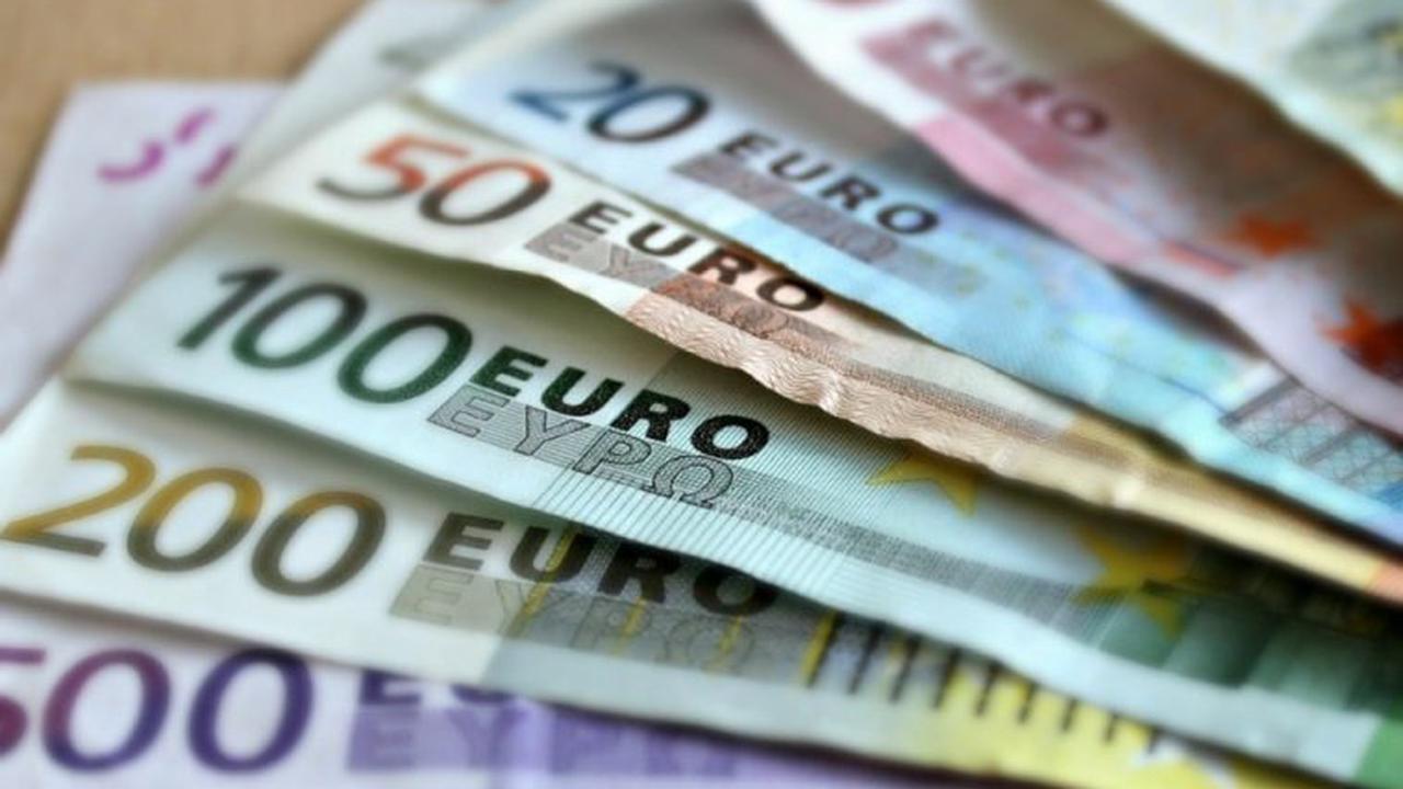 Finance refinances debt scheduled for 2023 in the euro market – CVBJ – Latest News, Breaking News, Top News Headlines