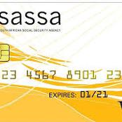 SA Gold Grant Card Holders, Here Are SASSA Updates That Might Excites You