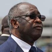 Laurent Gbagbo : l'homme qui a résisté à 89 missiles des forces françaises et de l'Onuci selon JA