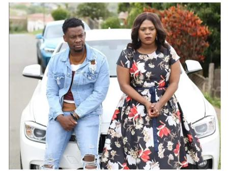 Will Sibonelo find the truth about what happened to his mother? Let's find out