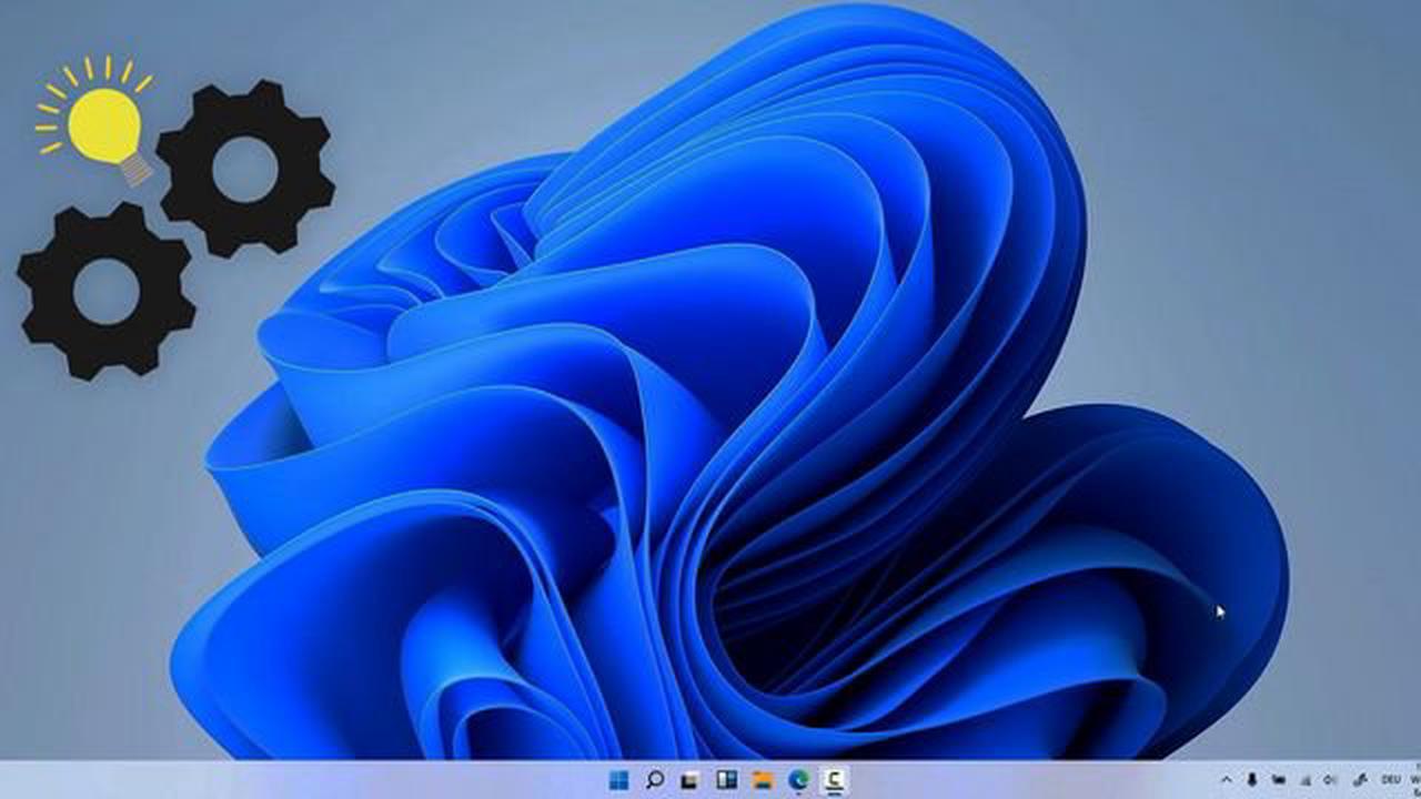 Schon in weniger als 2 Wochen: Microsoft startet mit Windows 11
