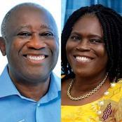 Gbagbo / Passeport récupéré : sa femme Simone et Marie Odette Lorougnon ignorent le pouvoir ivoirien