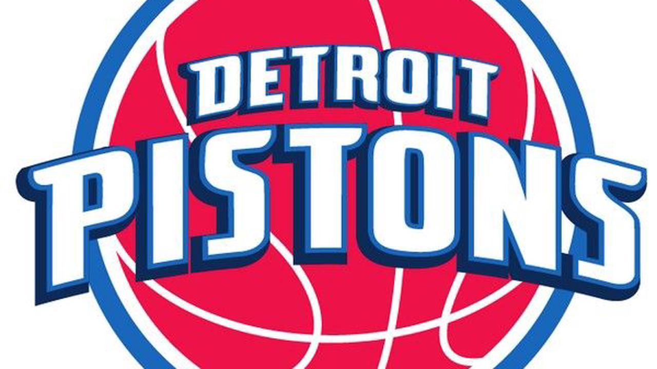 Pistons drop to 0-4 with home loss against Warriors, Griffen leaves game with injury