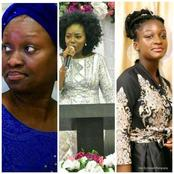 Meet The Daughters Of 3 Popular Nigerian Pastors Who Decided To Become Like Their Fathers (Photos)
