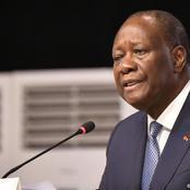 Ces héros qu'Alassane Ouattara fabrique en silence : pourquoi leurs voix devraient compter demain