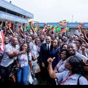 2 months to go: 5 steps to prepare ahead for Tony Elumelu Foundation Grant