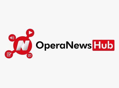 Never lose hope! See how I got 131k clicks on a single article on Opera News Hub