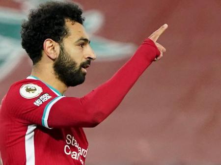 This is why Liverpool could miss Salah for a long period next season.