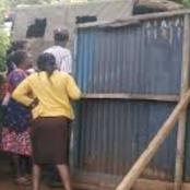 Form 2 Student Kills Self After Her Teacher Took Her Phone In Migori