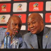 Ivan Kkoza vs Kaizer Motaung, who is the richest