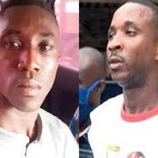 2 Nigerians Sentenced To Death By Hanging In Ghana, Read What Happened