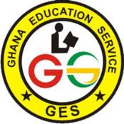 BECE School Placement To Be Released Today