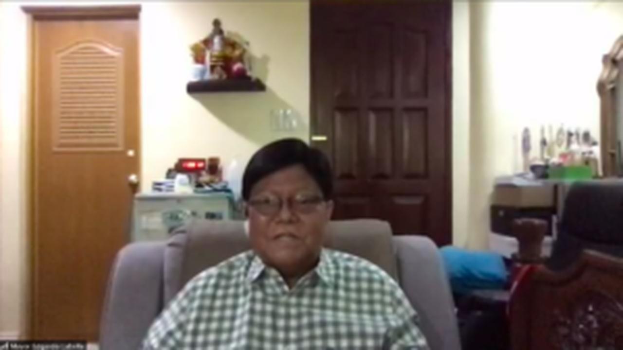 Granular lockdowns, not GCQ needed for Cebu City – Labella