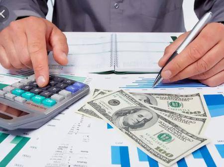 3 Tips For Managing The Finances Of Your Small Business