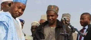 Katsina Spent N30M On Amnesty For Bandits - Was This A Waste Of Money?