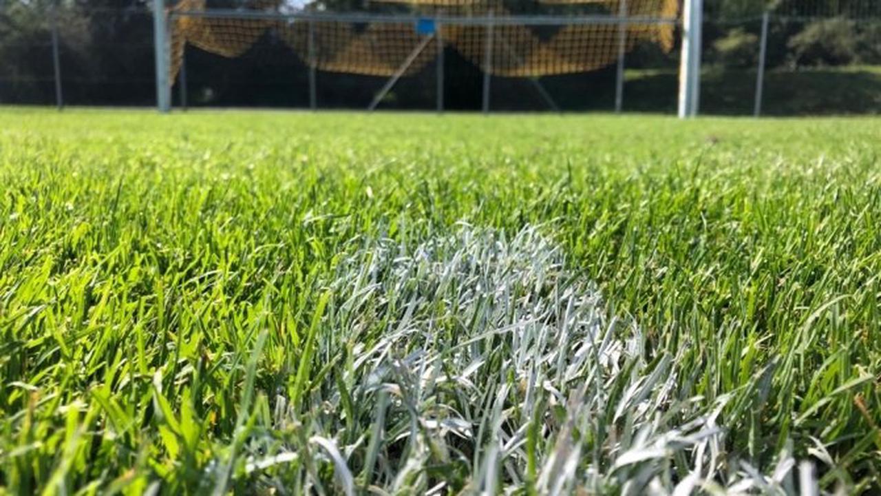 VfB Durach hofft in Egg an der Günz auf Punkte