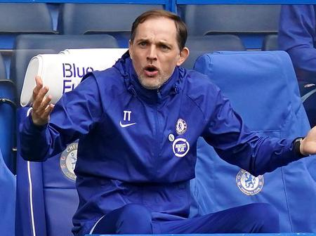 Two Chelsea Players Who Tuchel Tactics Are Working Best On