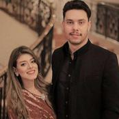 هذه هي ثروة أحمد حسن وزينب شهريا من أرباح اليوتيوب