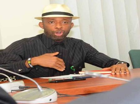 Onofiok Luke: Akwa Ibom Judicial Panel invites former Speaker