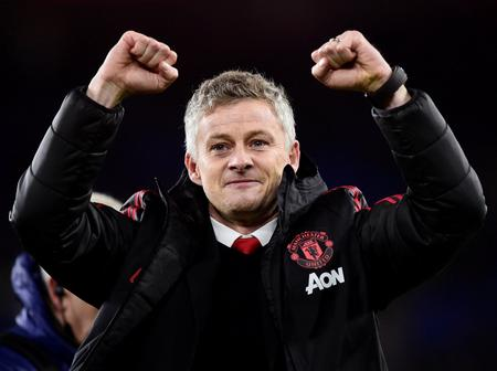 Three glaring mistakes Solskjaer made as Man Utd crash out of the FA Cup