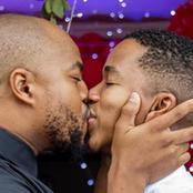 It Has Ended In Tears For Lasizwe Dambula