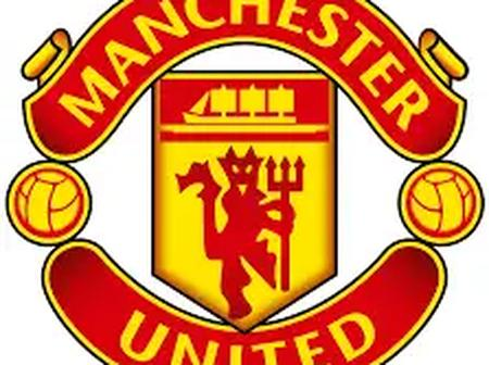 Manchester United news As At 12:00pm