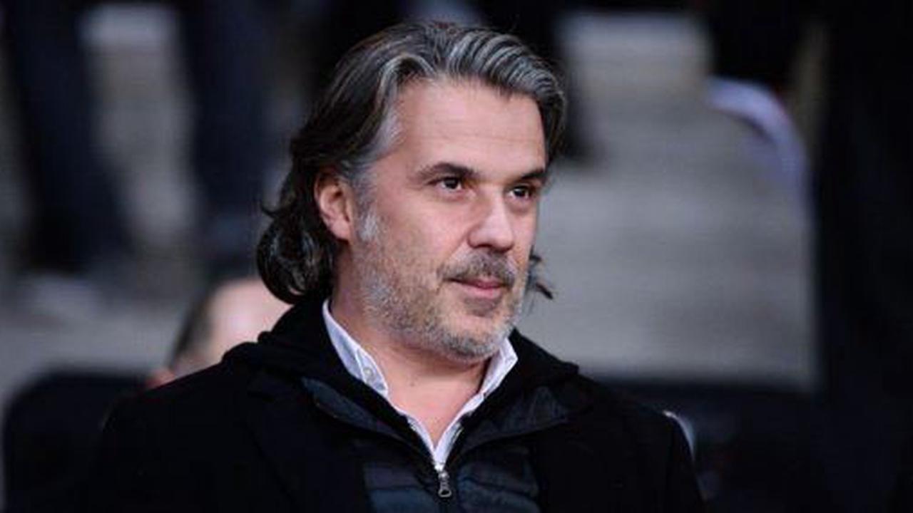 Mercato OM : Les supporters marseillais en veulent toujours à Labrune pour Mahrez et Kanté...