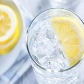 ملعقتين  فقط من عصيره على الوجبة التي بها نشويات ولا تقلق من ارتفاع السكر بعد الآن!