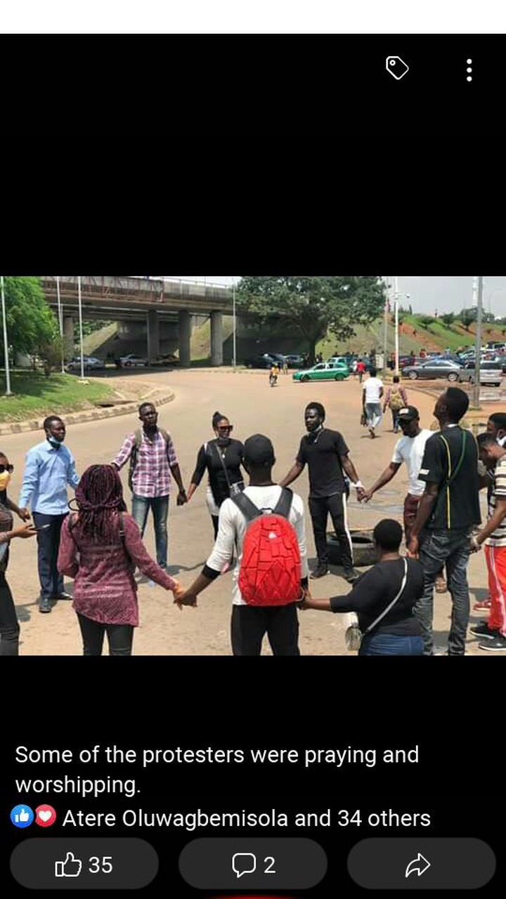 see how fulani boys disrupt abuja protest and severely dealt with (photos) - 8366ad255f981b79264b627d56f1cdf1 quality uhq resize 720 - See How Fulani Boys Disrupt Abuja Protest And Severely dealt with (PHOTOS) see how fulani boys disrupt abuja protest and severely dealt with (photos) - 8366ad255f981b79264b627d56f1cdf1 quality uhq resize 720 - See How Fulani Boys Disrupt Abuja Protest And Severely dealt with (PHOTOS)