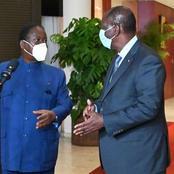 Retour de Laurent Gbagbo : le dialogue pourra-t-il reprendre entre l'opposition et le RHDP ?