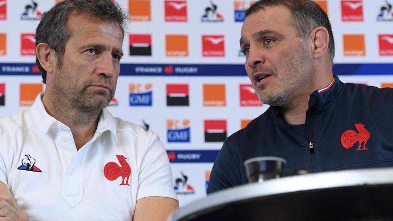 JO – Basketball (F) : les Bleues surprises par le Japon en ouverture
