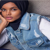 Halima Aden, First Hijab-Wearing Supermodel, Retires From Runway; Says Her Beliefs 'Compromised'
