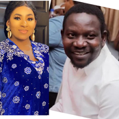 See What Afeez Owo Wrote On Mide Martins New Post That Sparked Reactions From Fans On Instagram