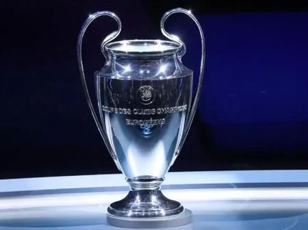 Here is the prediction of the UEFA Champions League quarter-final second leg.