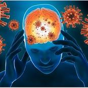 Encephalitis - acute inflammation of the brain. Causes and treatment