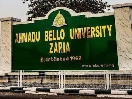 ABU lectures(Dr. I.G Bako and two others) kidnapped.