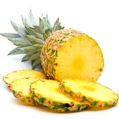 Top 10 Uses and Health Benefits of Pineapple