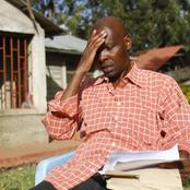 Painful Confessions Emerge on why Some Kenyans are Being 'Imprisoned' in Private Hospitals