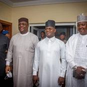 Food embargo: Fani-Kayode reveals how tribal war was averted after 3-days meeting