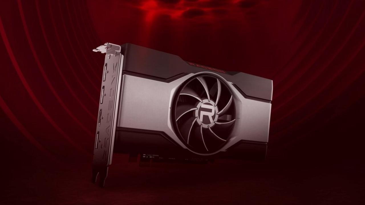 Radeon und Ryzen: AMD priorisiert High-End-Produkte - Miner werden nicht bevorzugt