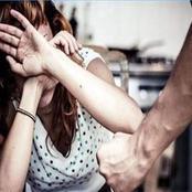 قصة..ضرب الأب ابنته على رأسها بقطعة خشب حتي ماتت.. وعندما سألته الشرطة عن السبب كانت الصدمة