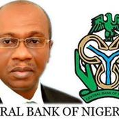 Value In Naira, CBN Plans To Refine And Sell Petroleum Products